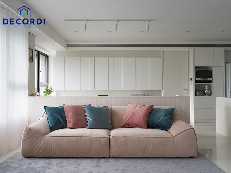 1. Bo ghe sofa tre trung
