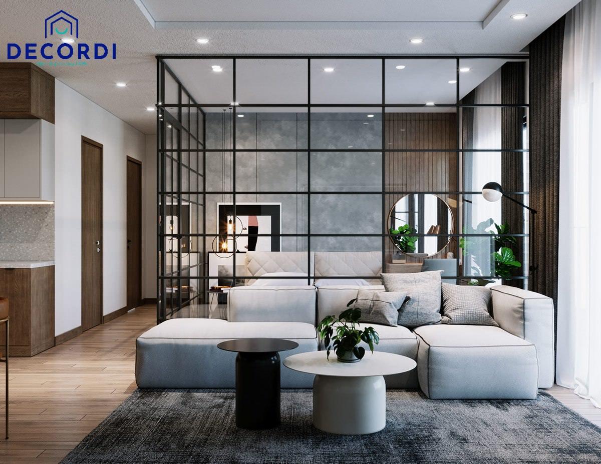 11 sofa phong khach khong gian mo