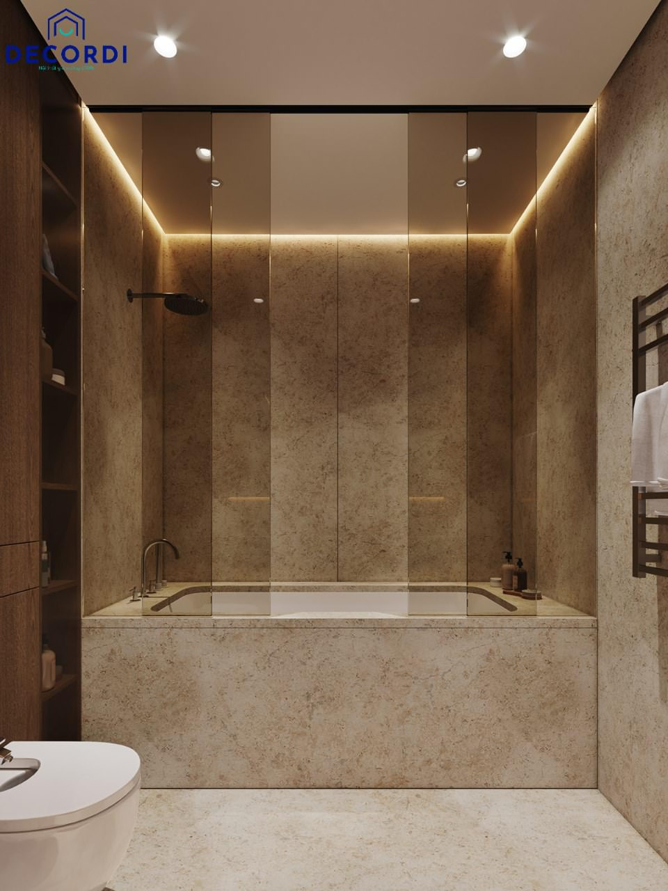 12. Op da tuong toilet 1