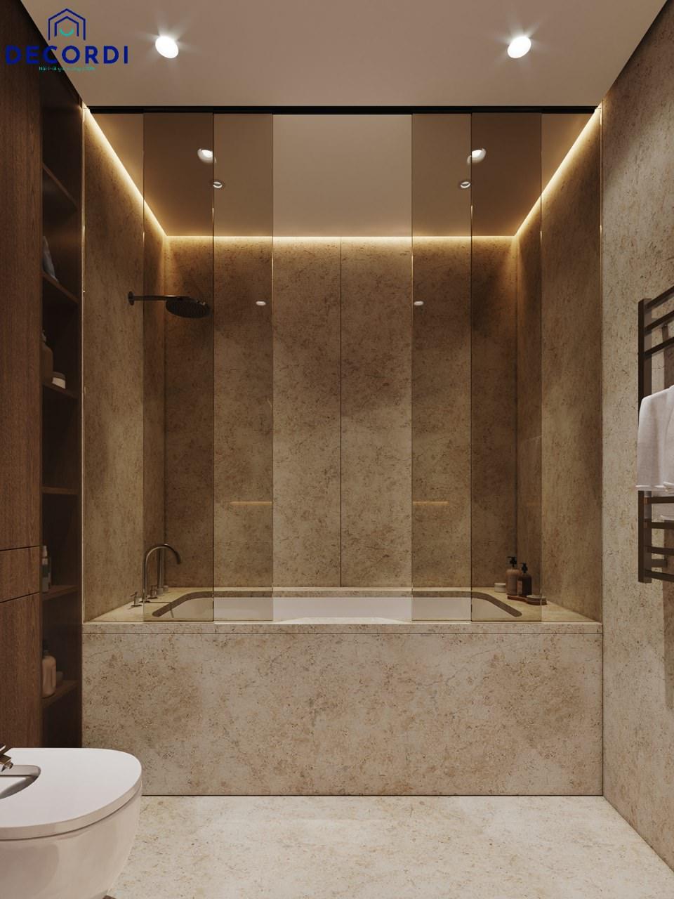 12. Op da tuong toilet 2
