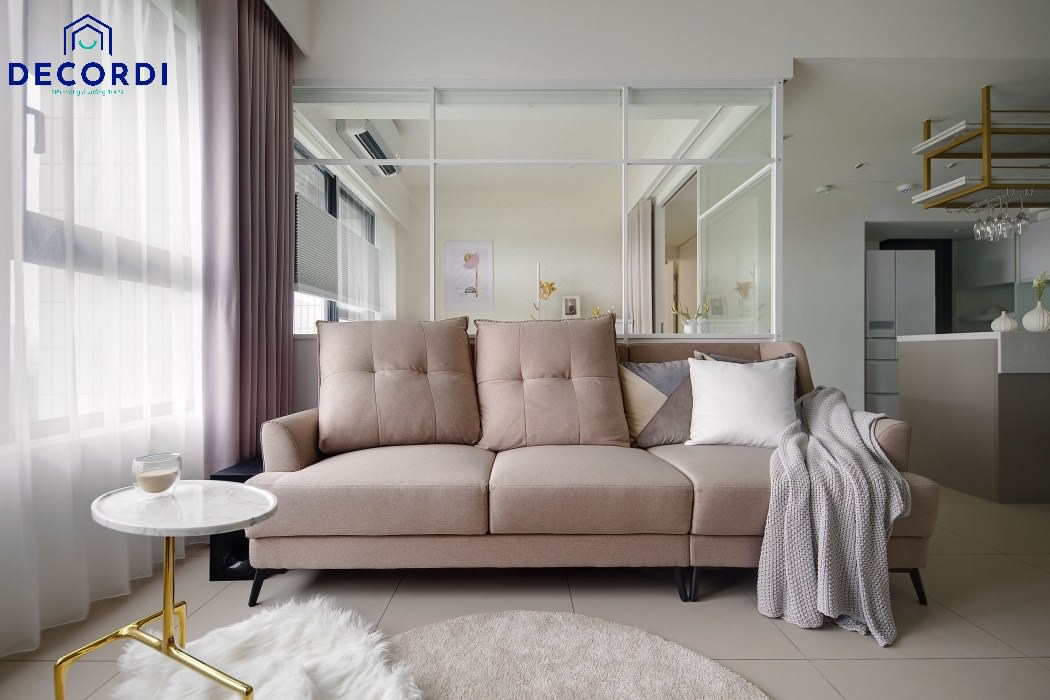 4. Ghe sofa chu I 1
