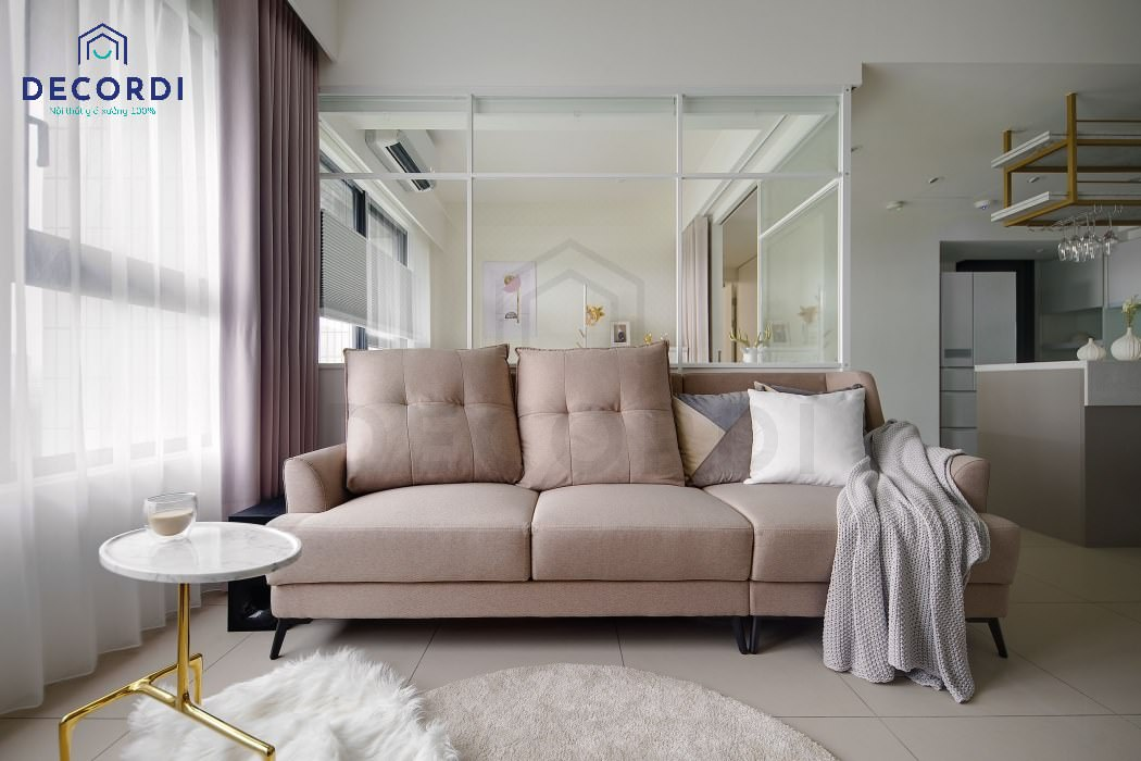 4. Ghe sofa chu I decordi