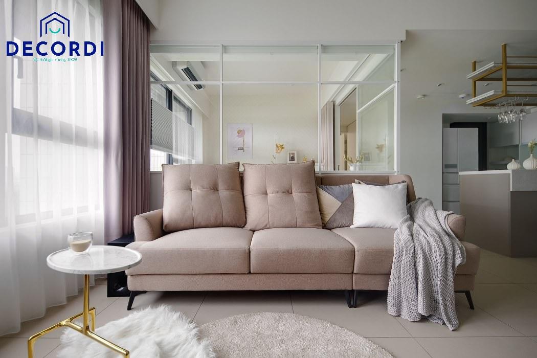 4. Ghe sofa chu I