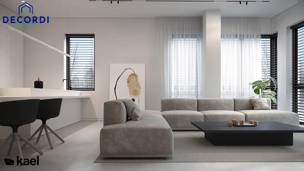 ghe sofa phong khach 1