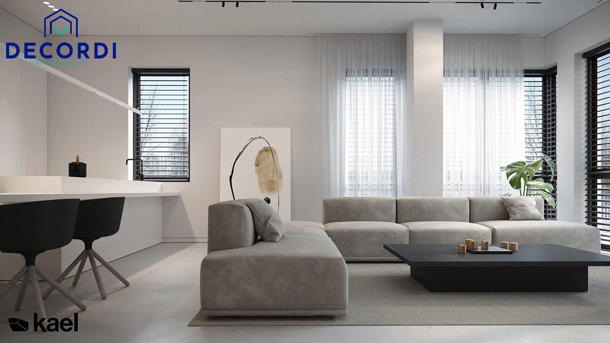 ghe sofa phong khach 2