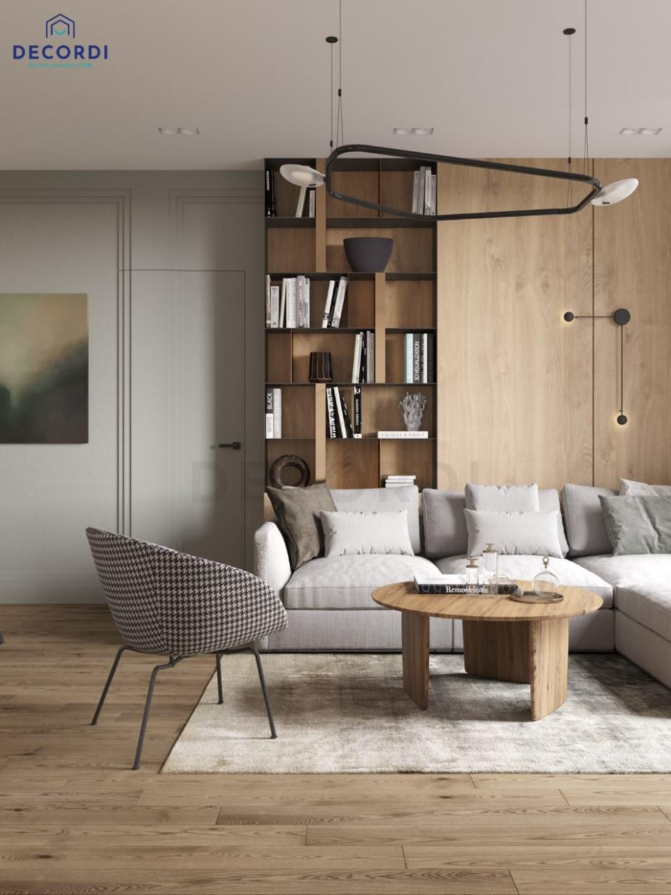 sofa phong khach chung cu decordi 1