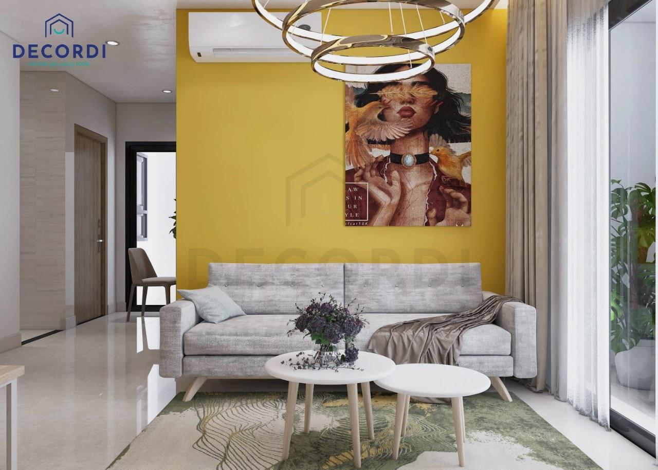sofa phong khach don gian noi that Decordi