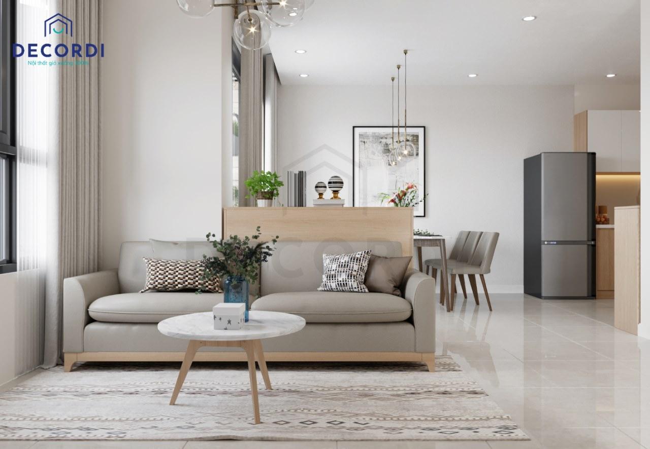 sofa phong khach noi that Decordi
