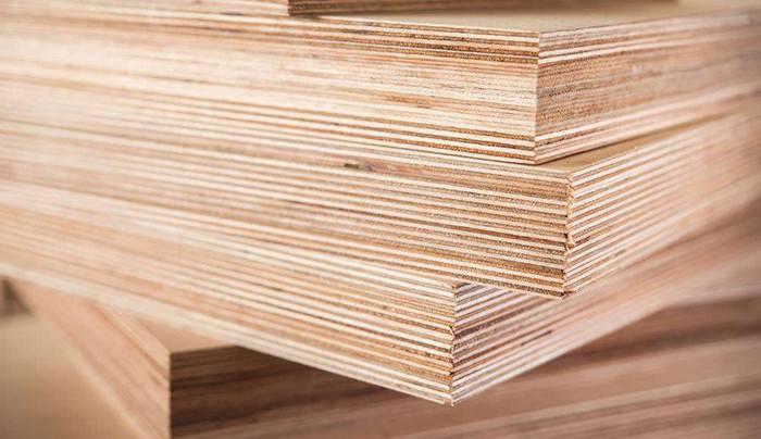 2Cau tao cua go plywood bao gom 3 lop noi that Decordi