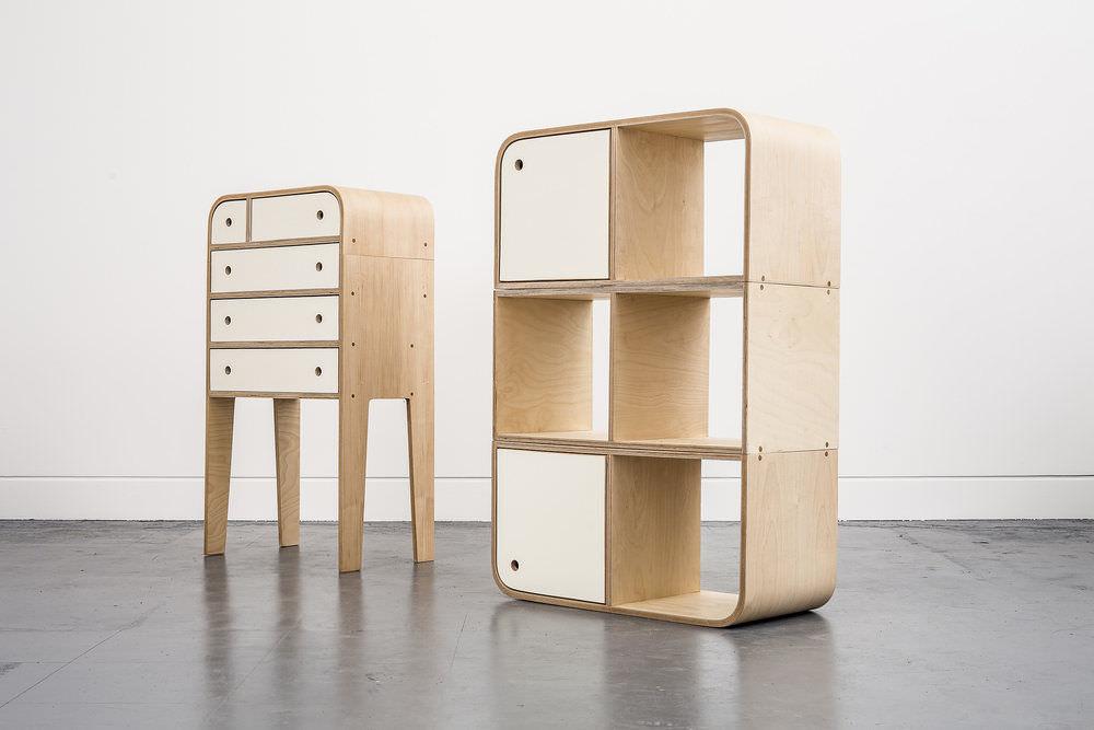 7.3 Go plywood co kha nang uon cong tinh xao noi that Decordi