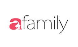 AfamilY 1
