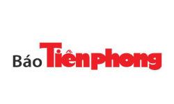 Tien Phomh