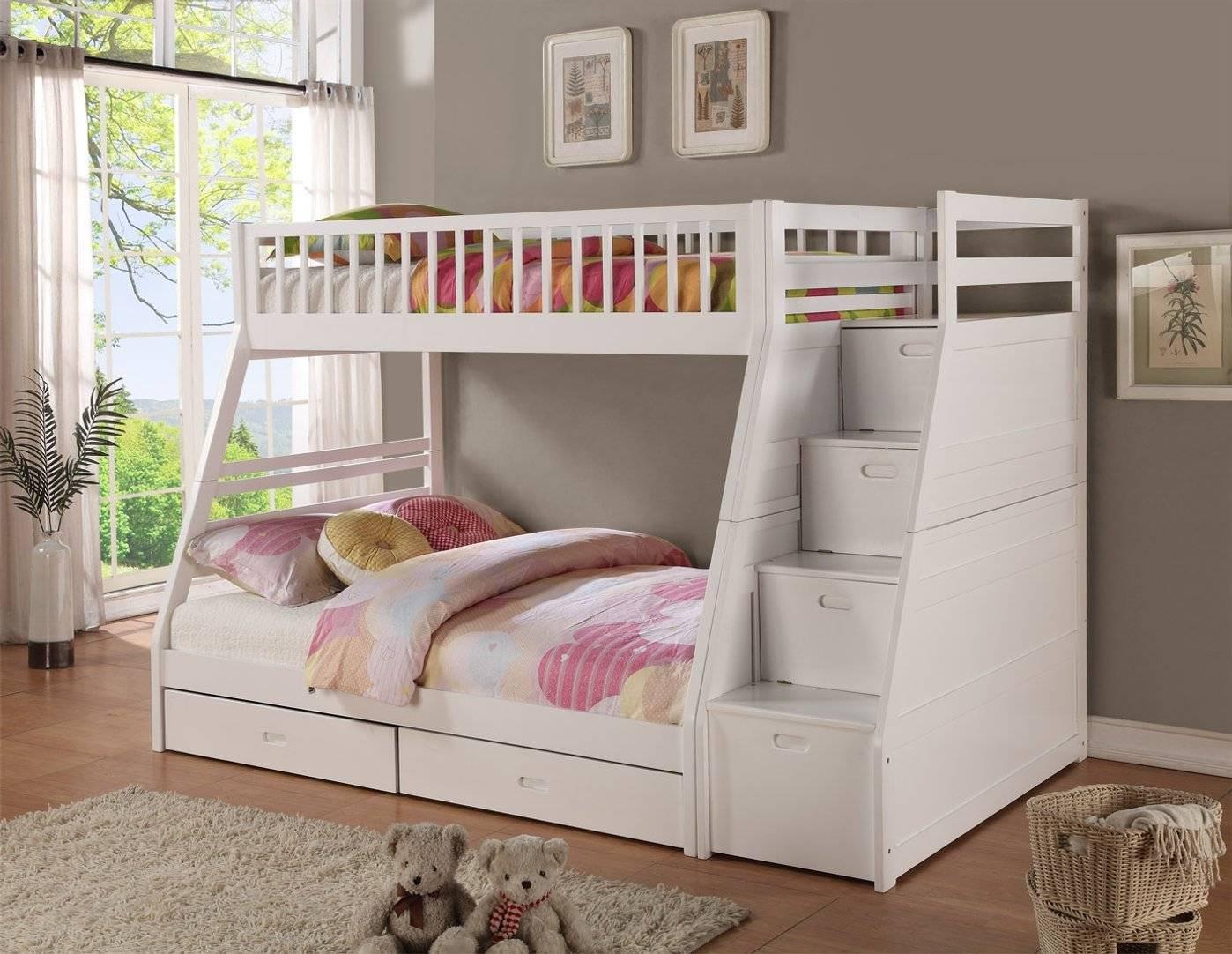 Chọn kích thước giường phù hợp