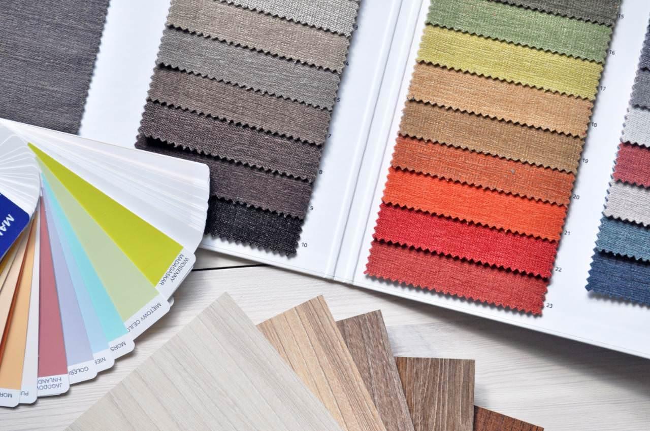 Biết cách phối màu sơn phòng ngủ hợp lý