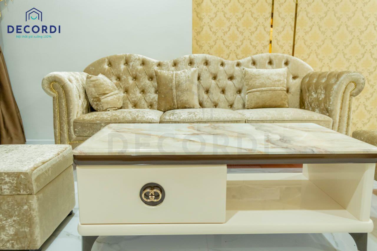 3.1 bo sofa cao cap
